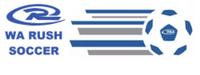 WA Rush Soccer 5K Virtual Run/Walk - Mukilteo, WA - race116302-logo.bHmMok.png