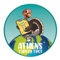 Athens Turkey Trot Family Fun Run & Walk 2021 - Athens, TX - 2fb3cd84-5d72-4af9-b712-00ebcd6c15be.png