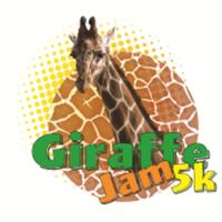 Giraffe Jam 5K - Litchfield Park, AZ - race118429-logo.bHoTgi.png