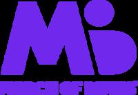 Run for Babies - Fort Worth, TX - race118231-logo.bHn2Kr.png