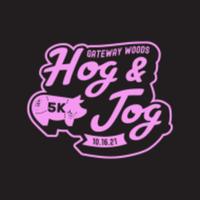 Gateway Woods Hog & Jog 5k - Leo, IN - race118316-logo.bHonm4.png