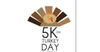 5k on Turkey Day - Columbus, IN - race118419-logo.bHoPij.png