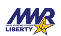 Liberty Trip to Disney - San Diego, CA - race115675-logo.bG-j3r.png