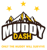 Muddy Dash - Buffalo - 2022 - Free Event - Batavia, NY - e7fee143-d057-40ba-bd64-49e2e7d6cc7e.png