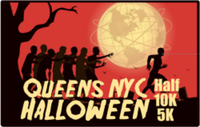 The Queens NYC Halloween Half Marathon, 10K, and 5K - Forest Hills, NY - race118397-logo.bHoMOs.png