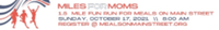 Miles for MOMS - Port Chester, NY - race116930-logo.bHg_CA.png