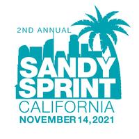 Sandy Sprint 5K California - Los Angeles, CA - SS_CAL21_logo__002_.jpg