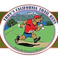 Santa Teresa King Richard Annual Trail Run - San Jose, CA - 10ffce30-f075-4d11-b83a-bc90b86c856f.jpg