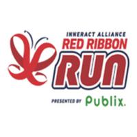 InnerAct Alliance Red Ribbon Kids Fun Run & Challenge - Lakeland, FL - race117945-logo.bHlUGN.png