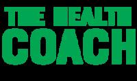Health Coach Jingle Jog 5km - Jacksonville, FL - race118266-logo.bHoKwf.png
