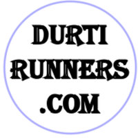 DURTI RUNNERS TEAM PARTY - North Port, FL - race118361-logo.bHoDMs.png