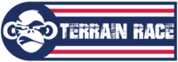 Terrain Race - Cleveland - 2022 - Free Registration - Middleburg Heights, OH - c2a765cf-c50f-4c21-9969-d96ba2b25369.png