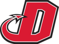 Dickinson College Alumni Race - Carlisle, PA - race118314-logo.bHomVu.png