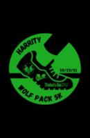Harrity Wolf Pack 5K - Philadelphia, PA - race118366-logo.bHo6er.png