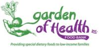 Healthy Meals 4 All 5K - Harleysville, PA - race118400-logo.bHoMCv.png