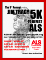 The 4th Annual Jim Tracy ALS 5K to Defeat ALS - San Francisco, CA - race44076-logo.byOsne.png