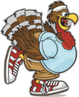 Philadelphia Insurance and the Maguire Foundation Turkey Trot to Benefit Face to Face - Philadelphia, PA - race118496-logo.bHprIn.png