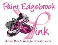 10th Annual Paint Edgebrook Pink 5K Fun Run & Walk - Chicago, IL - 838a99df-fbc3-4e03-b1ff-eab28e0f2e18.jpg