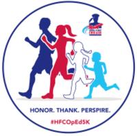 Honor Flight Chicago Presents: Operation Education 5K - Berwyn, IL - race117850-logo.bHlsZ9.png