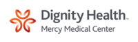 Mercy's 5K Stroke Awareness Run - Merced, CA - race29870-logo.bwSUii.png