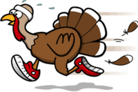 Waterford High School Annual Turkey Trot - Waterford, CT - race117001-logo.bHg7KB.png