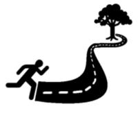 Race for the Future 5K - Greensboro, NC - race118230-logo.bHn14I.png