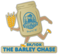 The Barley Chase - Newport, NC - race118253-logo.bHoo6O.png