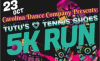 Tutu's & Tennis Shoes - Marion, NC - race118256-logo.bHn5C9.png