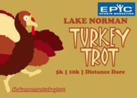 2021 Lake Norman Turkey Trot - Cornelius, NC - race118039-logo.bHn6cZ.png