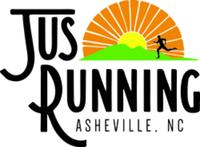 Asheville Turkey Trot 2021 - Asheville, NC - race118212-logo.bHobhz.png