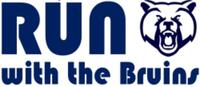 Run with the Bruins 5K Run/Walk - Lancaster, SC - race118144-logo.bHoF7b.png