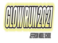 JMS 5K GLOW RUN and 1K FUN RUN - Jefferson, GA - 0bba2de1-abb7-4df2-9da9-f9844a0ab168.png
