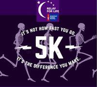 RUN FOR YOUR LIFE! FUN RUN / WALK and 5K - Watkinsville, GA - dcea876a-ab8d-4a37-ae97-846f15cd0c81.jpg