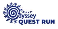 Odyssey Quest Run/Walk - Atlanta, GA - race116285-logo.bHqLkr.png