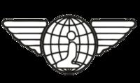 Blair's Birthday Viritual 5k Run, Walk, or Crawl - Sharpsburg, GA - race118380-logo.bHoKoA.png