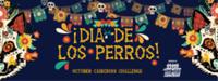 !Dia De Los Perros! - Canicross Virtual Challenge - Atlanta, GA - race117864-logo.bHnM37.png