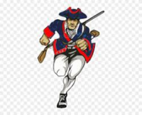 Westside Battlefield Virtual 5K - Augusta, GA - race118326-logo.bHoptT.png