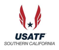 The Halo Mile:  SoCal USATF Road Mile Championships - Anaheim, CA - race44499-logo.byREVN.png