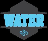 Workout for Water - ITF East Cobb - Marietta, GA - race118448-logo.bHo5bd.png