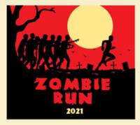 SHS Zombie 5K - Andalusia, AL - race118032-logo.bHoj4g.png