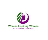 Women Inspiring Women's Virtual Youth Justice Awareness Month 5K Walk/Run - Decatur, AL - race117963-logo.bHop_r.png