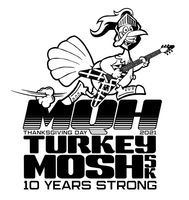 Turkey Mosh 5k 2021 - Erlanger, KY - 4356001b-3f1a-43d5-b405-425919e26f16.jpg