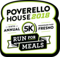 Poverello House Run for Meals - Fresno, CA - race29927-logo.bAKl26.png