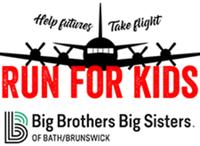 Run for Kids 5K Run/Walk and Fun Run - Brunswick, ME - race118245-logo.bHn39d.png