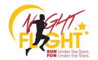 LSPR Night Flight 5k-2021 - Lees Summit, MO - race118485-logo.bHpmT4.png
