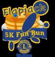 Flapjack Fun Run 5k - Nevada, MO - race118301-logo.bHodf1.png