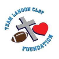 Lace Up For Landon Color Run - Troy, TN - race118280-logo.bHn9W2.png