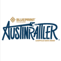 Blueprint for Athletes Austin Rattler Run - Smithville, TX - screenshot-register.chronotrack.com-2017-02-28-03-11-19.png