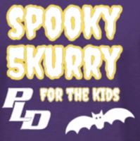 Spooky 5Kurry - Lexington, KY - race118324-logo.bHopi8.png