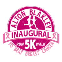 Alton Blakley 5K Run/Walk - Somerset, KY - race118438-logo.bHo27v.png